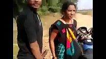 इंडियन रंडी का आउटडोर सेक्स