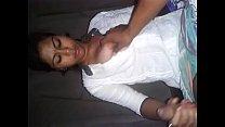 Sexy Assamese girl ki chut chudai