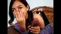 माल को लंड चूसा के वीडियो बनाया - हिंदी ऑडियो