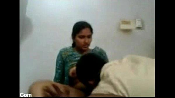 भारतीय-बंगाली-भाभी-को-उनके-लवर-ने-कमरे-पर-ला-कर-चोदा
