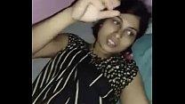 चड्डी के ऊपर से लण्ड निकाल कर मुस्लिम लड़की की चूत में डाला