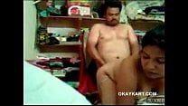 सेक्सी भाभी ने अपने पड़ोस में कपड़ो की दुकान में चुदाई करवाई