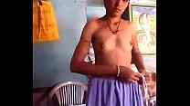 गुजराती सेक्सी लड़की ने चूत दिखाई सेल्फी में