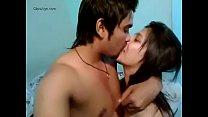 नंगी मराठी गर्लफ्रेंड को किस किया और लौड़ा चुसवायाi