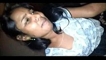 तमिल औरत ने पति के दोस्त के ढीले लण्ड को जैसे तैसे चूसा