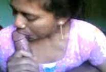 मोटे लंड से सेक्सी भाभी की चूत चुदाई - इंडियन सेक्स क्लिप