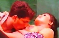 सेक्सी मल्लू नर्स की बड़ी चूंची दबाई और चुसी डॉक्टर ने - बीएफ वीडियो
