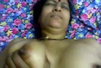 Desi MMS clips - Indian BF Videos