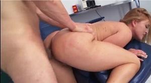 नर्स बॉय और गर्ल ने डॉक्टर्स के सामने चुत चुदाई की - हार्डकोर क्सक्सक्स वीडियो