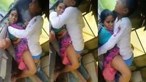 रंडी बिहारी आंटी को चोदने का सेक्स बीडियो बनाया