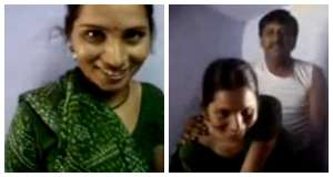 पडोसी ने बीवी चोदी, पति ने फिल्माई!