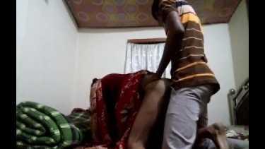 मेहमान से बुर चुदवाई दिल्ली की भाभी ने - देसी फकिंग वीडियो