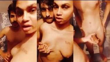 छिनाल भाभी देवर बाथरूम हिंदी सेक्स मूवी