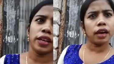 हिंदी में चुदाई की बातें रंडी के साथ चुदाई गली में