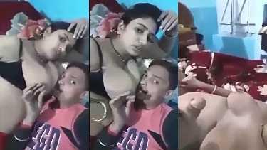 मकान मालिक की सेक्सी बीवी की चुदाई – हिंदी सेक्स क्लिप