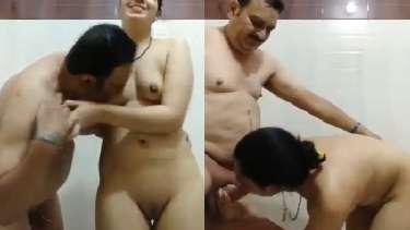 पुलिस कांस्टेबल लेडी और एसएचओ साहब का होटल सेक्स वीडियो