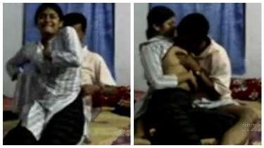 बुर्खा उतारकर प्रोफेसर के लूंगी से लंड निकालकर चुसती साउथ इंडियन स्टूडेंट