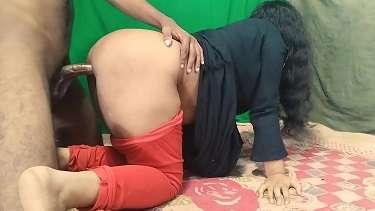बीवी की मोटी चूत पराये लंड से चुदवाई - पूना ककोल्ड वीडियो