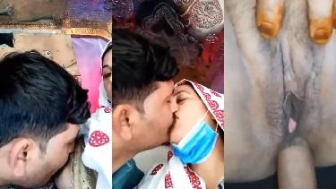 उर्दू में सेक्सी बातें करते हुए बूब्स सकिंग और गांड सेक्स किया पाकिस्तानी कपल ने. देखें महंदी लगे हाथ वाली भाभी की सेक्सी लाइव फकिंग मूवी.